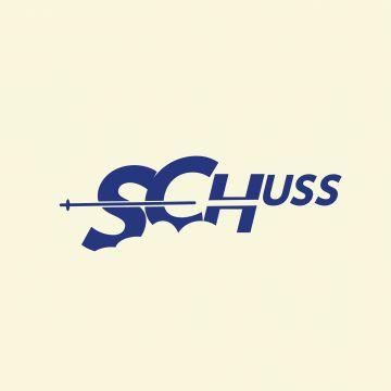 To schuss