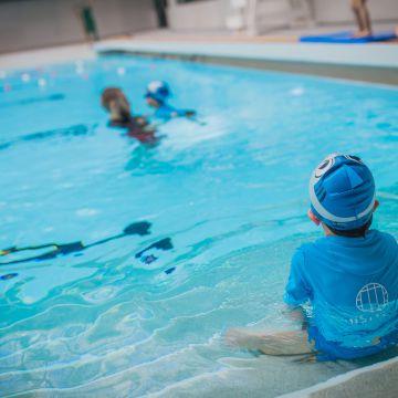 Programme Swim Stars