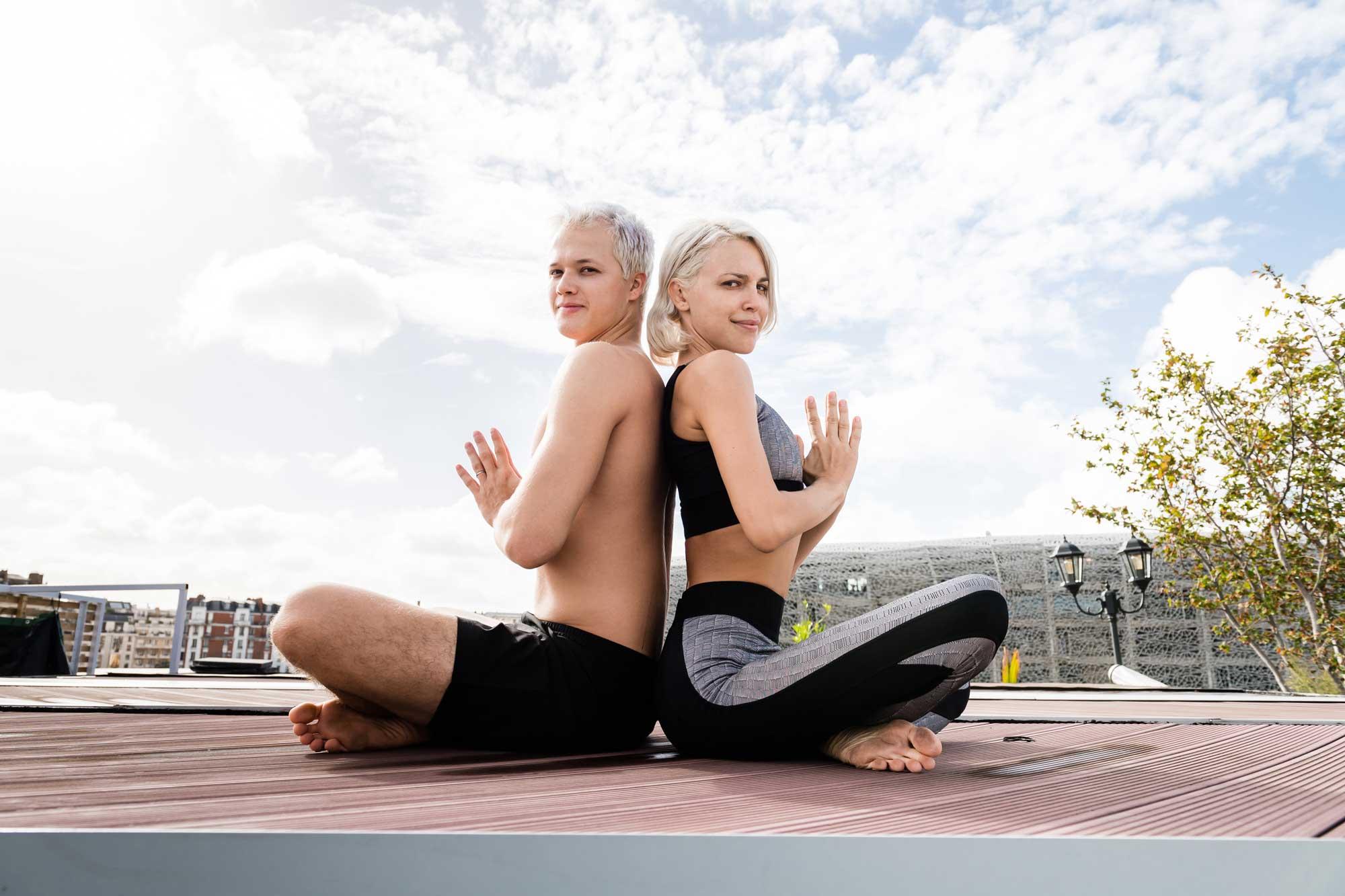 Hot Aria Crescendo nudes (86 photo), Pussy, Paparazzi, Twitter, legs 2006