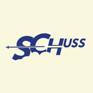 logo Schuss